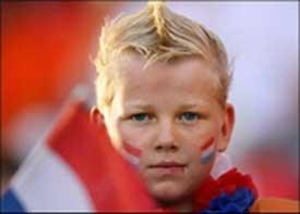 dutch_happy_kid