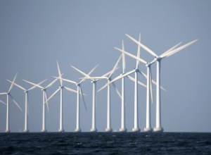 windmills-in-sea